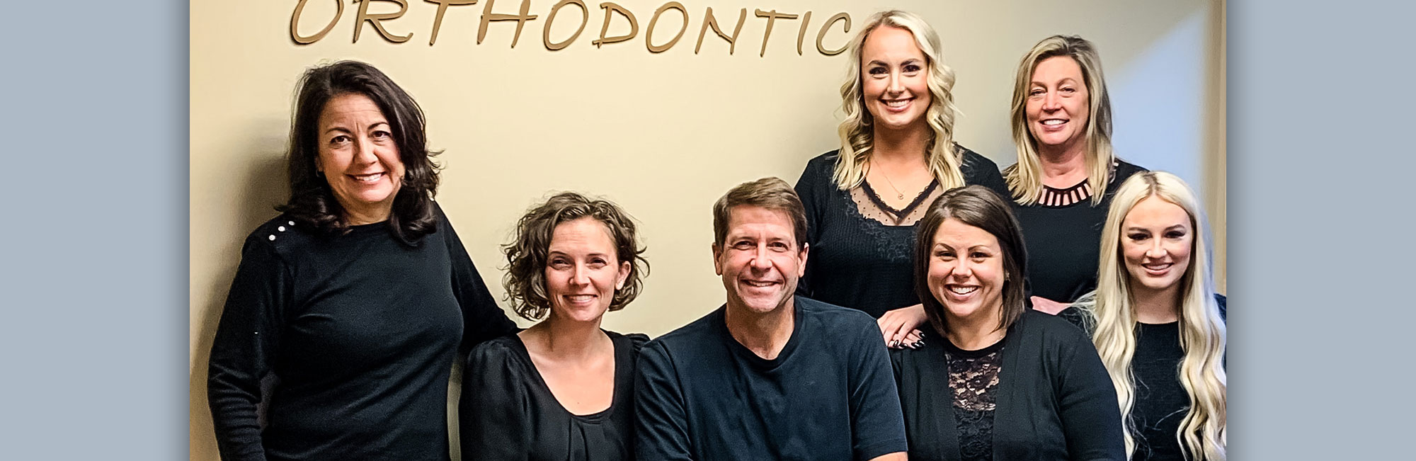 Drangsholt Orthodontics